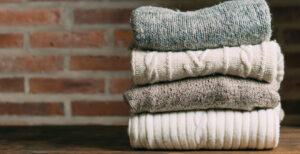 Kleidermotten bekämpfen: So schützen Sie Ihre Kleidung richtig